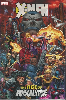 Picture of 2099 UNLIMITED (1993) #2 9.4 NM